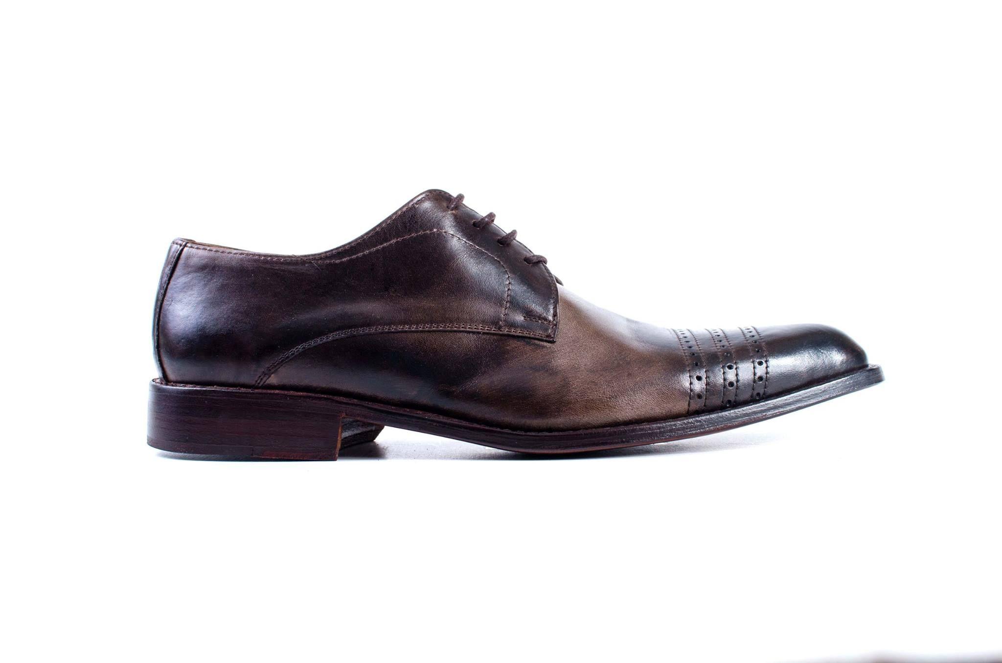 Pin En Our Shoes Fw16 Men