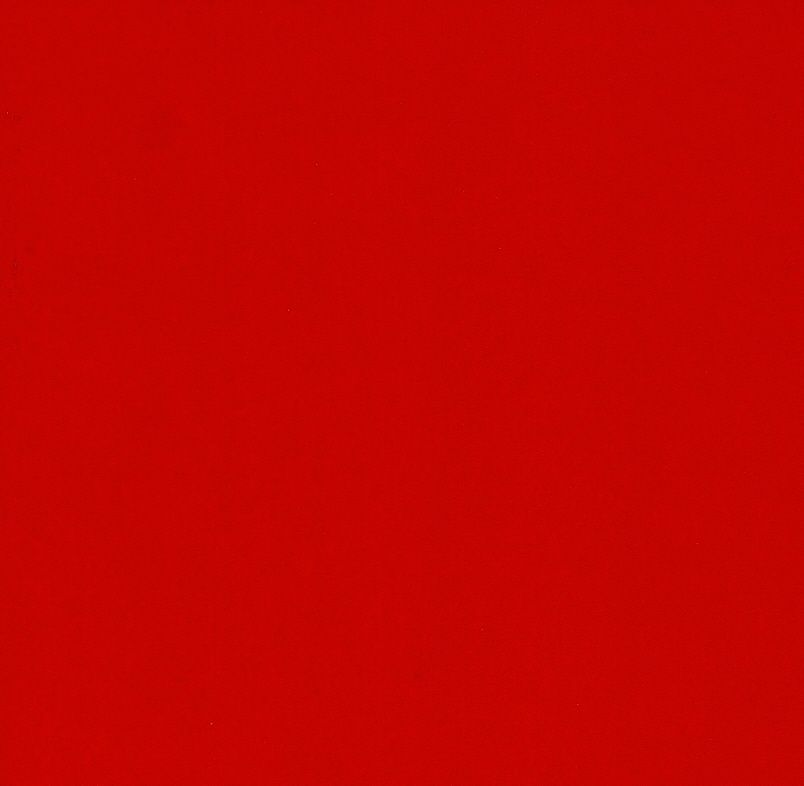favorite color red color room colors aries color schemes forward red