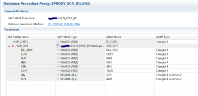 SAP BW Extractor ( DataSource) based on HANA Model | SAP