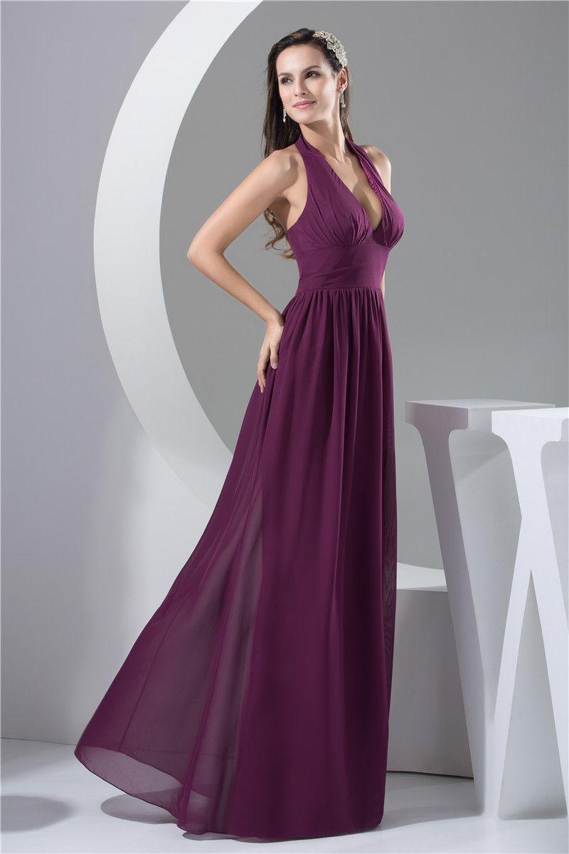Click to buy ucuc new prom dress women dress vestidos new summer