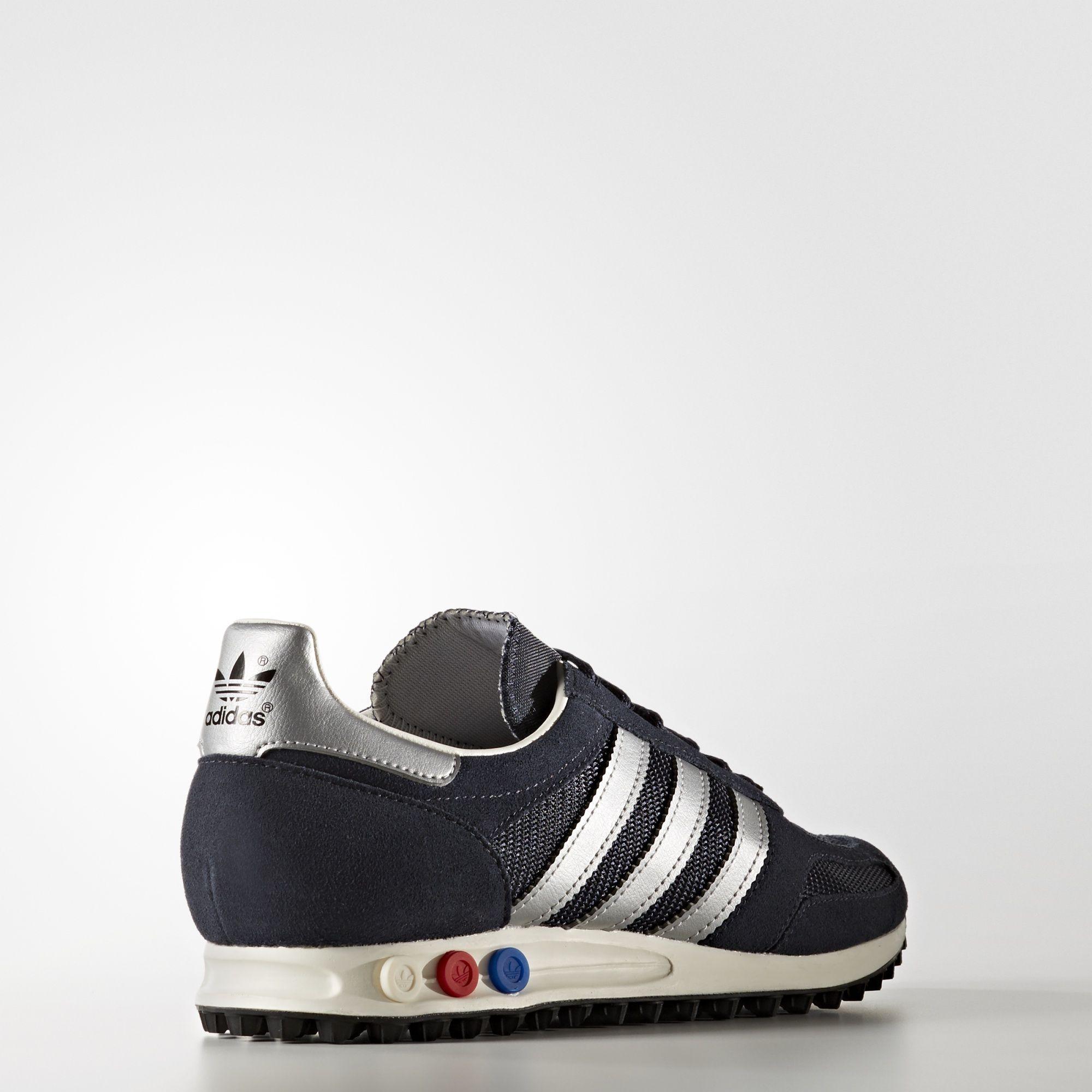 chaussure adidas homme la trainer og
