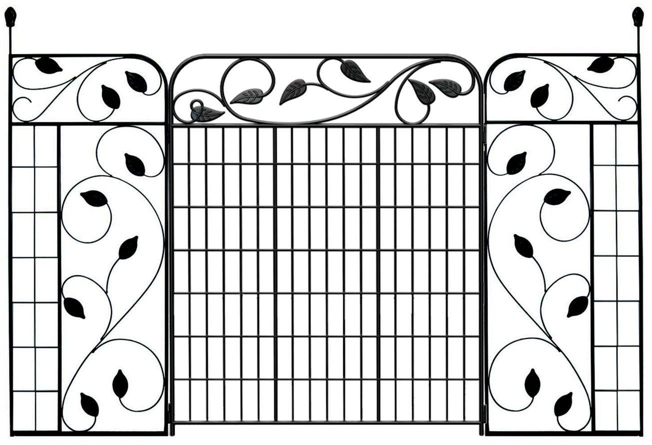 Diy headboard with lowes fence panels v 2 diy