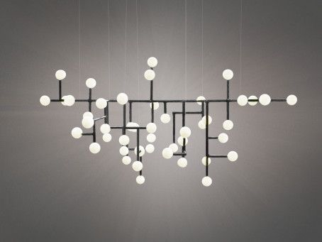 Trendy Lighting Fine Picture Modern Lighting Chandeliers