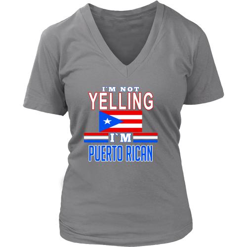 Puerto Rican American Flag Usa Puerto Rico T Shirt By Nikolayjs In 2020 T Shirt Shirts Puerto Ricans