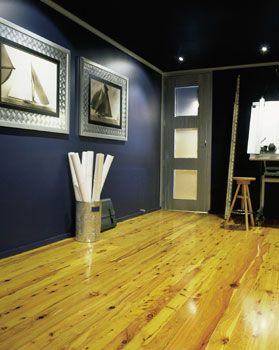 Indigo And Ausie Cypress House Flooring Timber Flooring Flooring