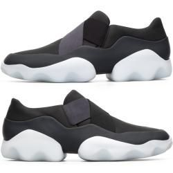 Camper Twins, Sneaker Herren, Schwarz/Grau, Größe 41 (eu), K100421-001 CamperCamper  Informations About Camper Twins, Sneaker Herren, Schwarz/Grau, Größe 41 (eu), K100421-001 Ca... #adidas shoe #Camper #CamperCamper #cool shoe #custom shoe #cute shoe #fashion shoe #Größe #gucci shoe #Herren #jordan shoe #K100421001 #nike shoe #red shoe #SchwarzGrau #shoe boots #shoe flats #shoe heels #shoe mens #shoe sandals #shoe sneakers #shoe vintage #shoe wedges #Sneaker #trendy shoe #Twins #vans shoe