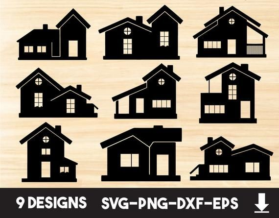 20+ Inside House Clipart Black And White