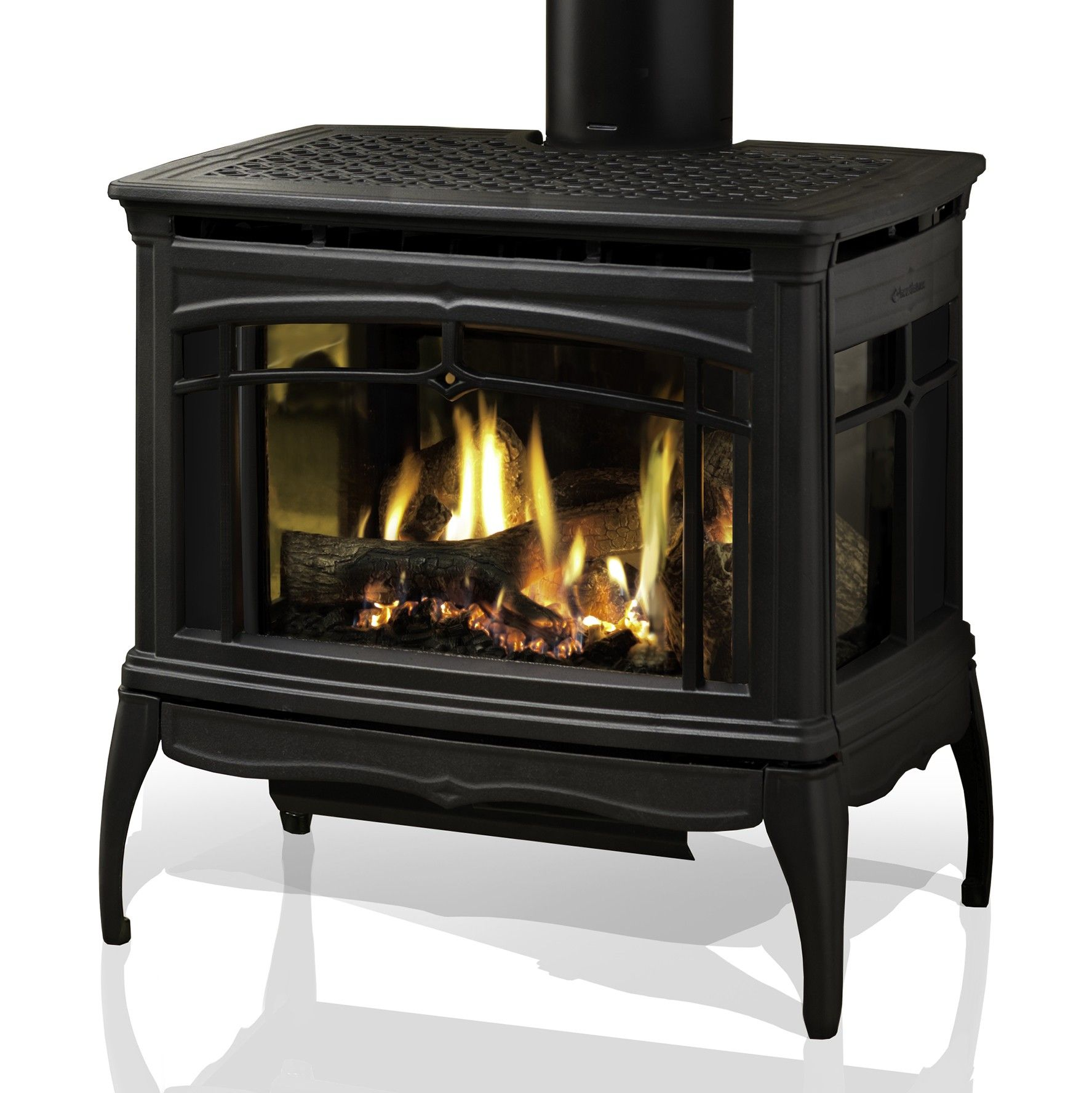 hearthstone waitsfield dx 8770 gas stove stoves fireplaces and