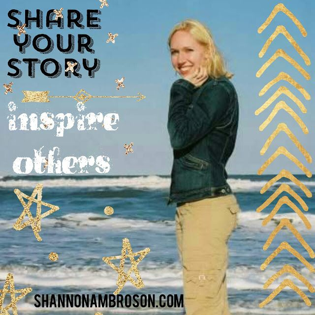 http://tinyurl.com/KnockoutCoachingOpportunity  Share your story; inspire others  Live life (and your job) by your design