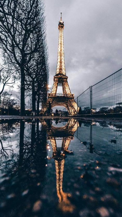 List of Good Background for iPhone 6S / 6S Plus 2019