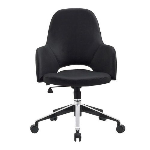 Executive Chair Commercial Leather Office Chair China Made China