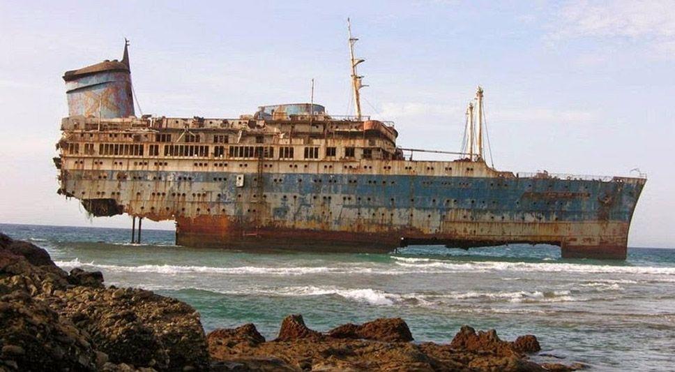 navios-naufragados-ssamerica