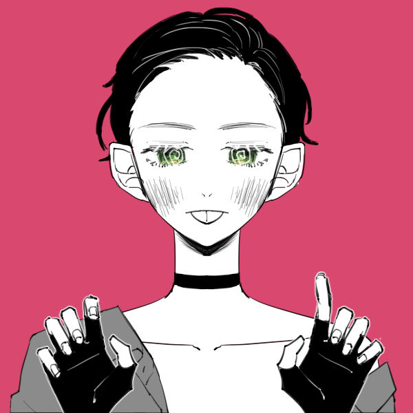 Picrew Image Maker to Make and Play Image makers
