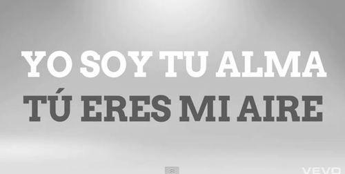 Quiero Mi Aire Con Imagenes Frases Alejandro Sanz Letras De