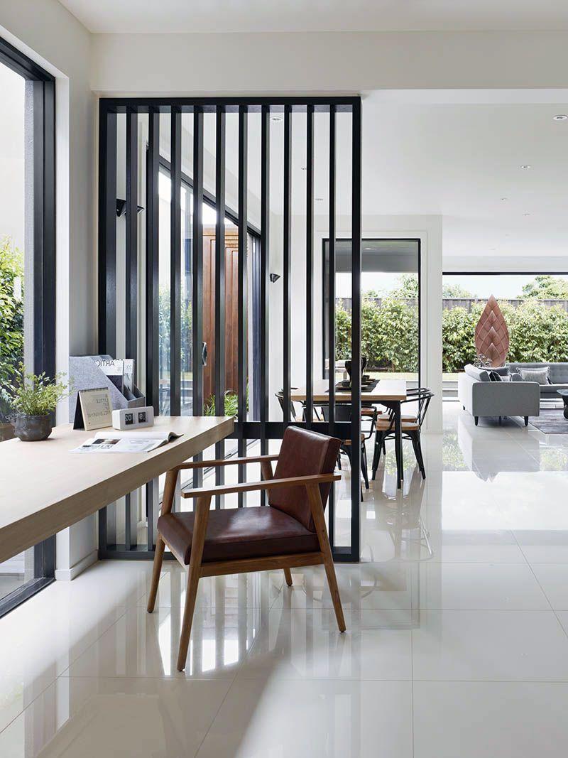 Get More Wonderful Scandinavian Interior Bedroom Study ...