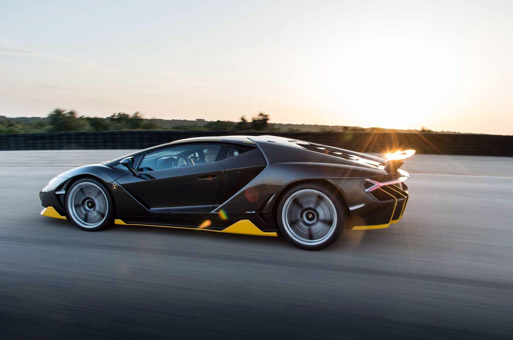 Lamborghini centenario lp 770 4 background wallpaper lamborghini pinterest lamborghini lp and car wallpapers