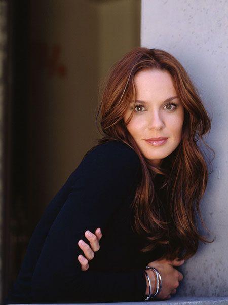 Sara Tancredi resucita en la cuarta temporada » Prison Break Blog ...
