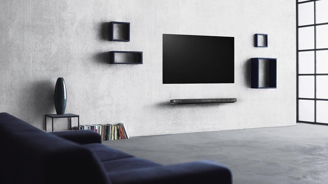 Top 25 Beegcom Best Furniture Shop In Cebu Home Decor Home Decor Online Home Decor Store