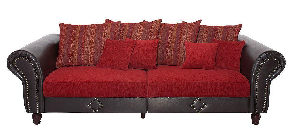Home Affaire Big Sofa Bigby Jetzt Bestellen Unter Https Moebel Ladendirekt De Wohnzimmer Sofas Bigsofas Uid D Grosse Sofas Sofa Kolonialstil Moderne Couch