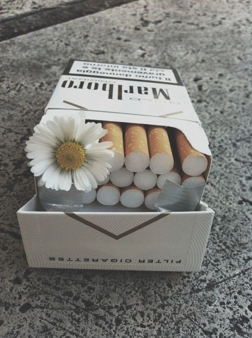 Buy cheap cigarettes Superkings UK USA