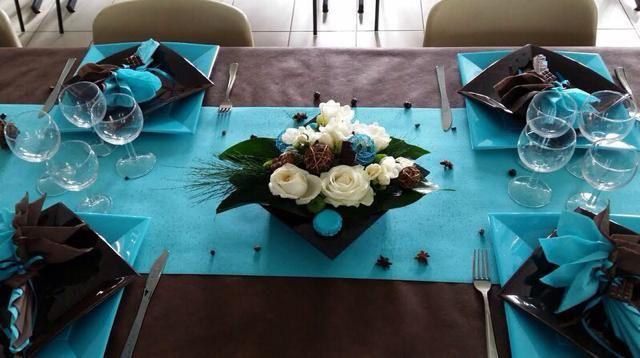 deco de table pour un anniversaire decorer une table d anniversaire decoration de