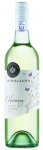 Low alcohol wine gets Weight Watchers endorsement - News - World Wine Passion