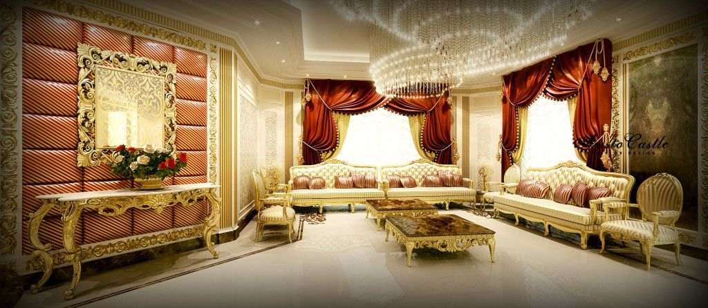 Awesome Interior Designers and Decorators