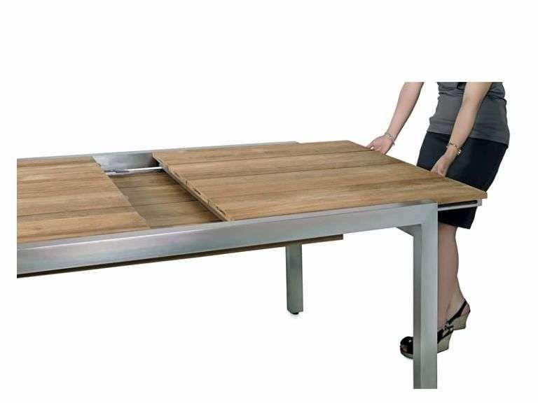 Frisch Gartentisch Ausziehbar 300cm Inspiration In 2020 Esstisch