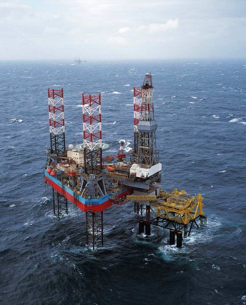 offshore-oil-rig-3