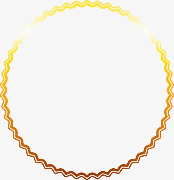 Gold Border Gold Vector Star Vector Border Vector Png Transparent Clipart Image And Psd File For Free Download Graphic Design Background Templates Gold Stars Vector Border