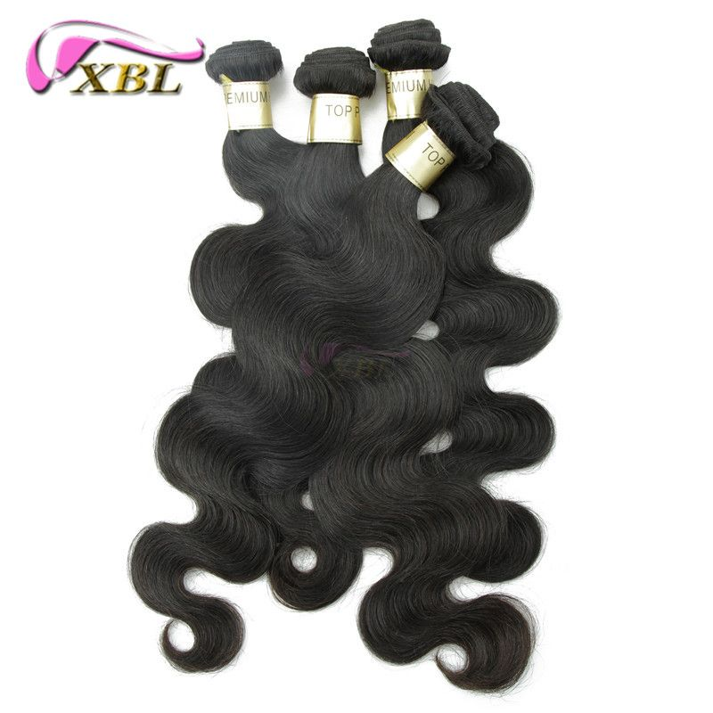 (Buy here: http://appdeal.ru/38er ) Unprocessed Peruvian Virgin Hair Body Wave Virgin Peruvian Hair Human Hair Weave Wavy Raw Peruvian Body Wave 4pcs Lot for just US $145.00
