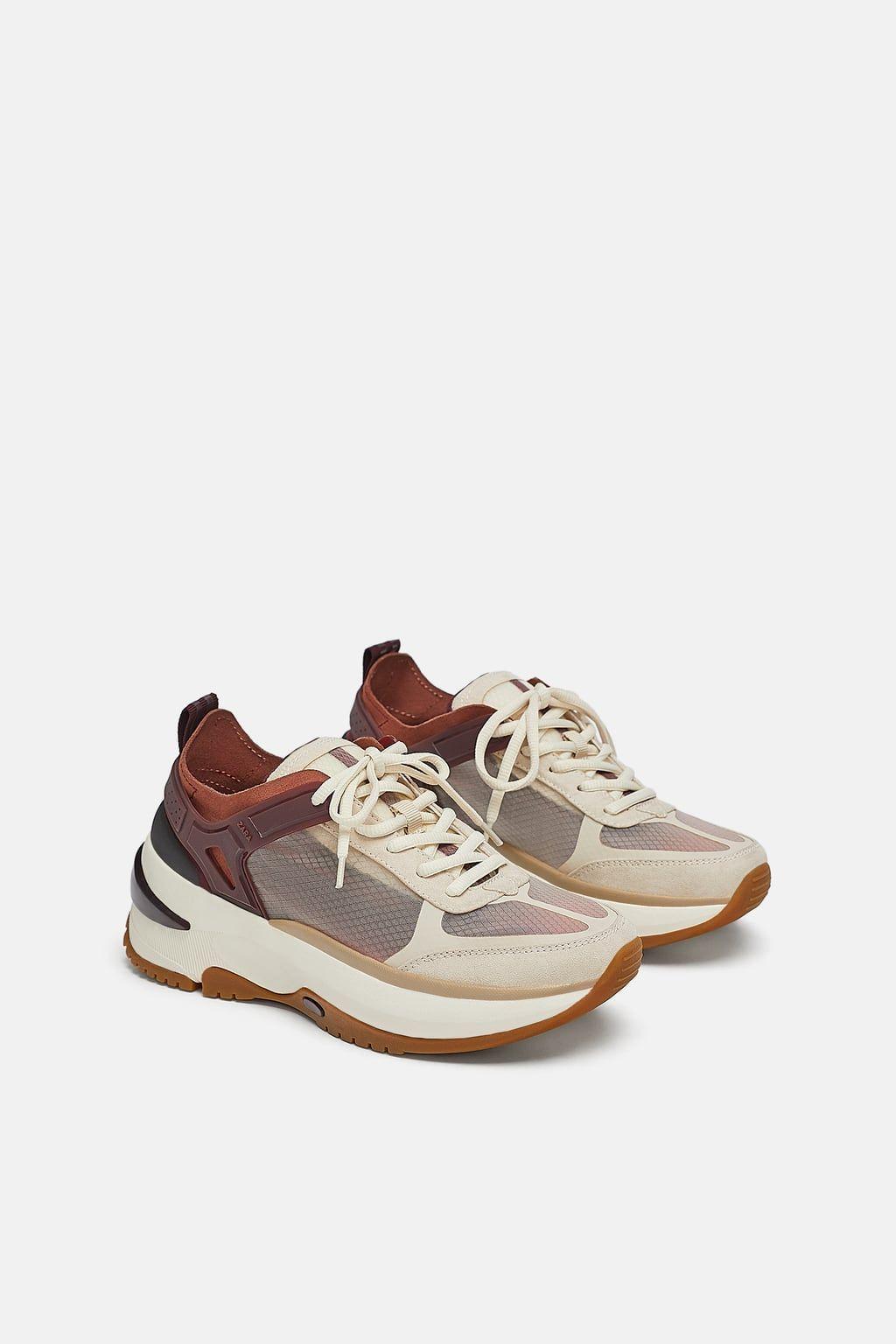 Compra > zapatos fila hombre baratos zara- OFF 69 ...