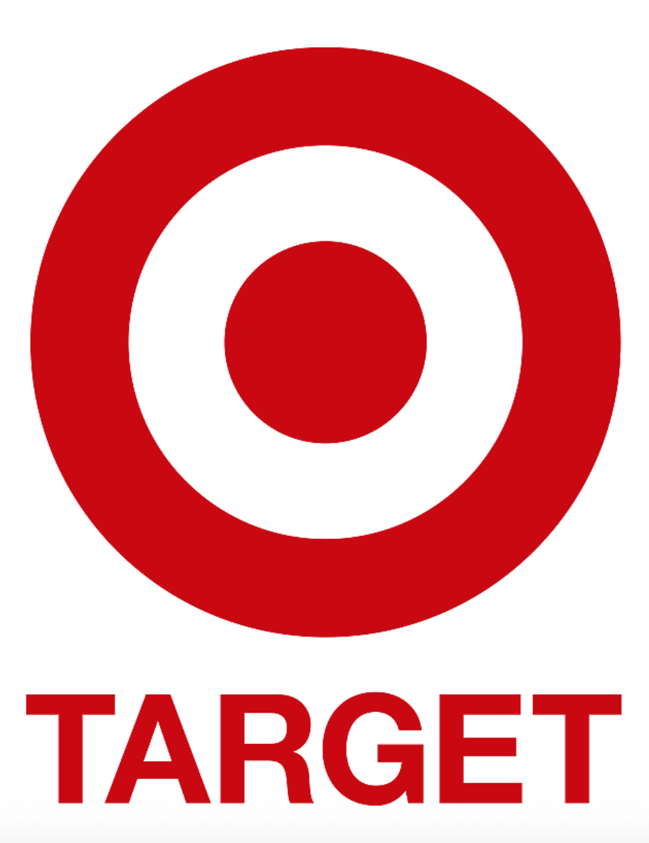 Target Car Seat Trade In Program Recycle Get 20 Off Coupon Towards