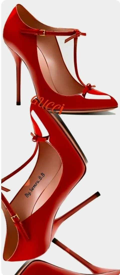 Pin By Mel Wright On Gucci Schuhe Absatz