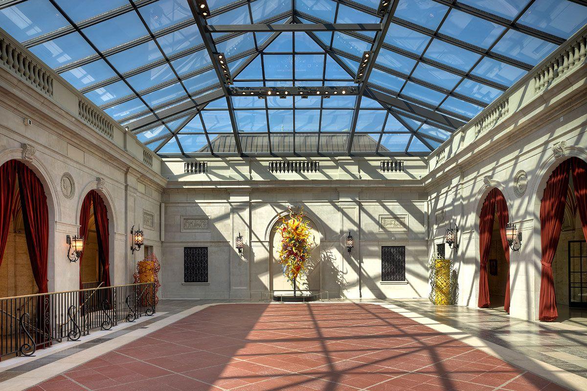 Columbus museum of art art museum art ceremony museum