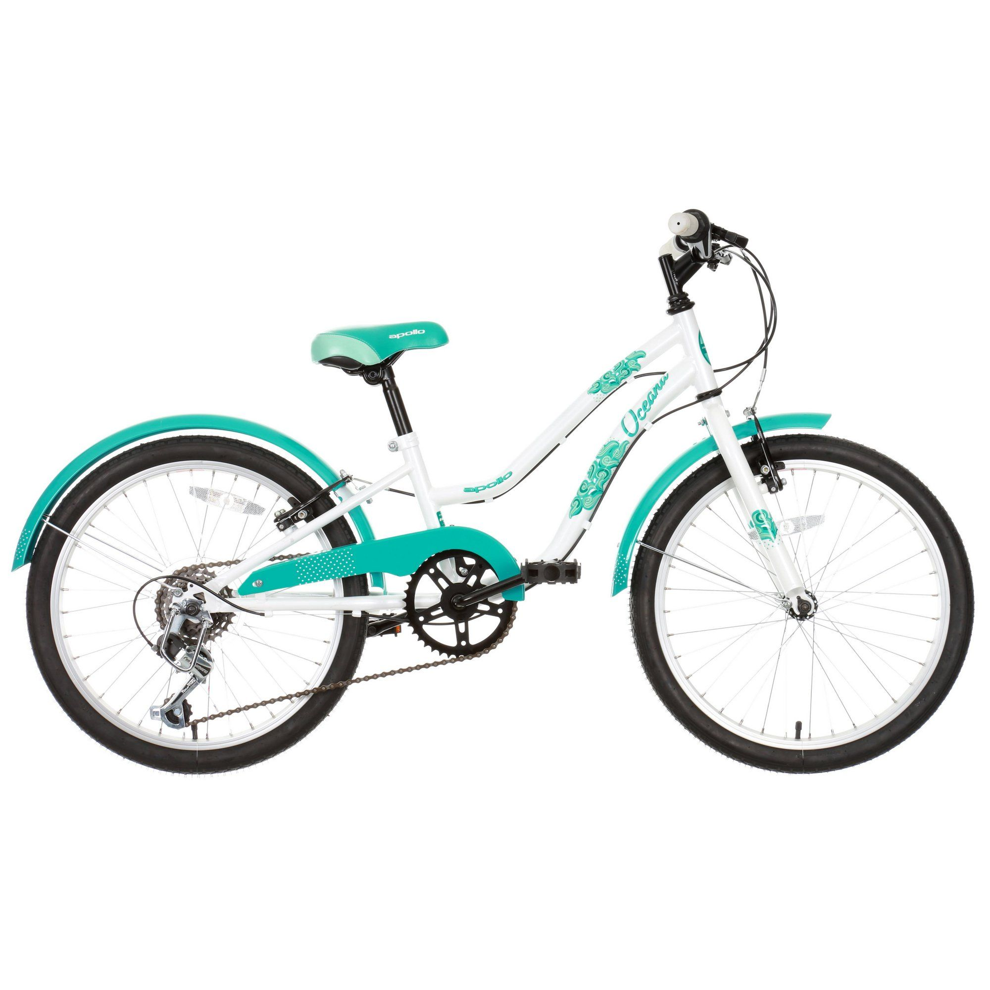 64c31f5f864 Find the best selection of kids bikes for sale, with 12 months interest  free credit available. We will even build your boys or girls bike for free!