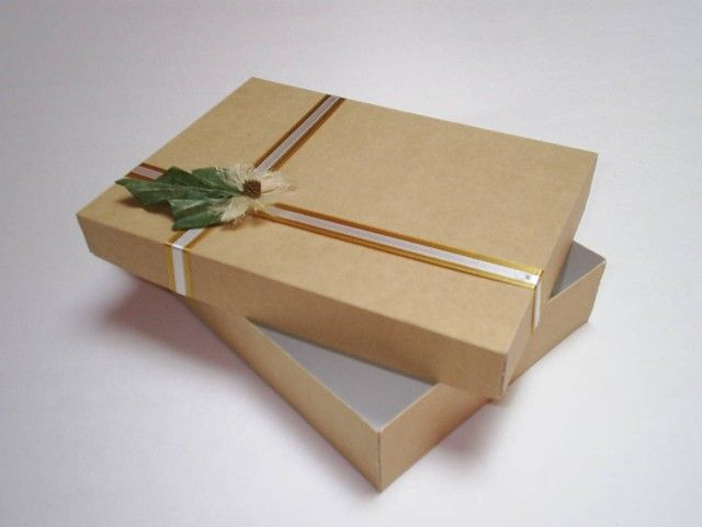 Pictures moldes para hacer cajas carton corrugado caja - Cajas grandes de carton decoradas ...