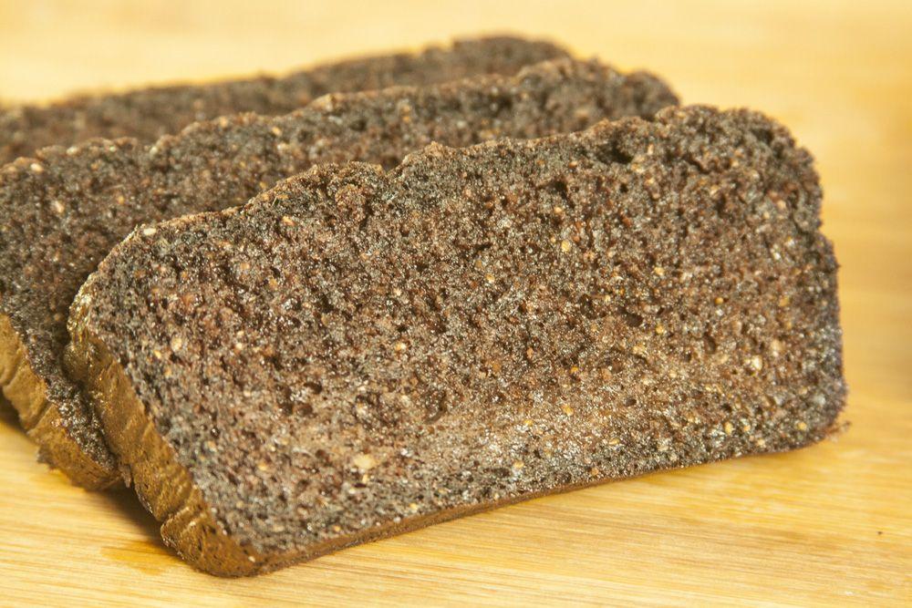 Chocolate Cake – Gluten Sugar and Dairy Free