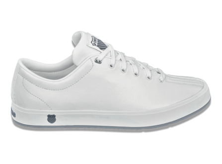 k swiss shoes 2016 may timbs transparent png emoji