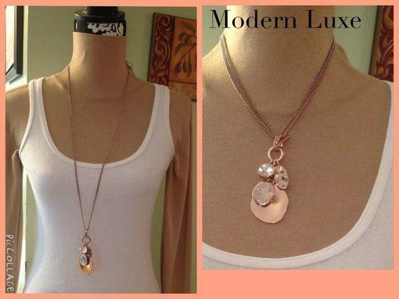 Love Modern Luxe Premier Designs Pinterest Premier designs