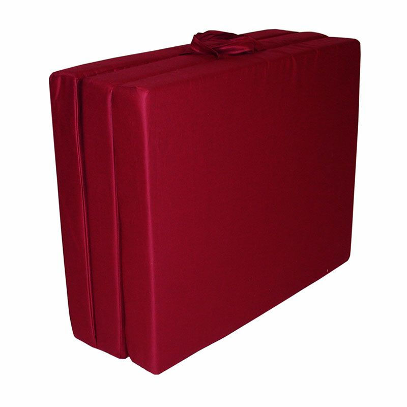 tri fold futon mattress tri fold futon mattress   futon mattress   pinterest   futon      rh   pinterest