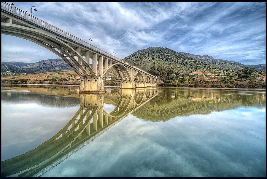 Barca D Alva Portugal Portugal Photo River Cruises