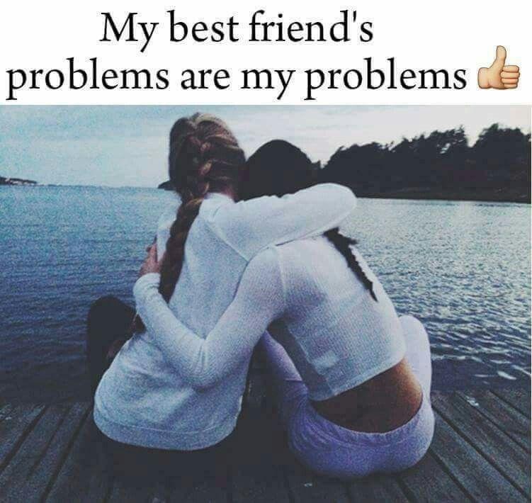 Pin by 🦄KayLeeN DiaNe🦄 on Best friend
