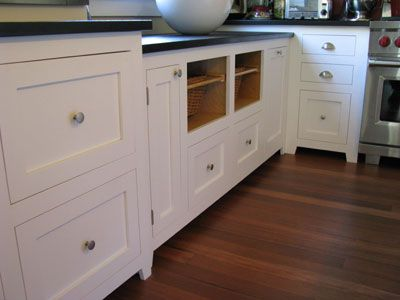 Awesome Inset Vs Overlay Cabinets