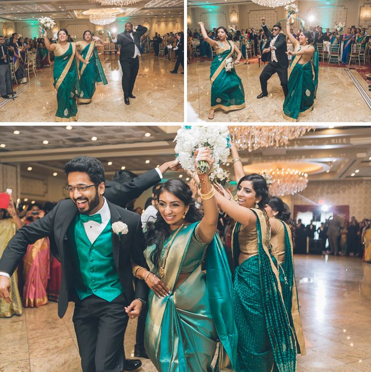 Northern Nj Wedding Venue The Hanover Manor Indian Full Of Fun Dancing Photography With
