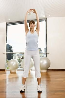 How To Exercise After Inguinal Hernia Surgery Exercise Abdominal Hernia Workout Plan For Women