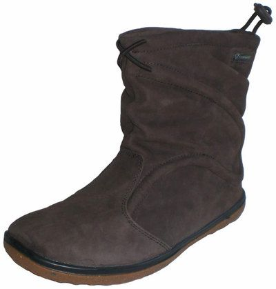 Vivo Barefoot Belle – Women | Barefoot boots, Barefoot shoes