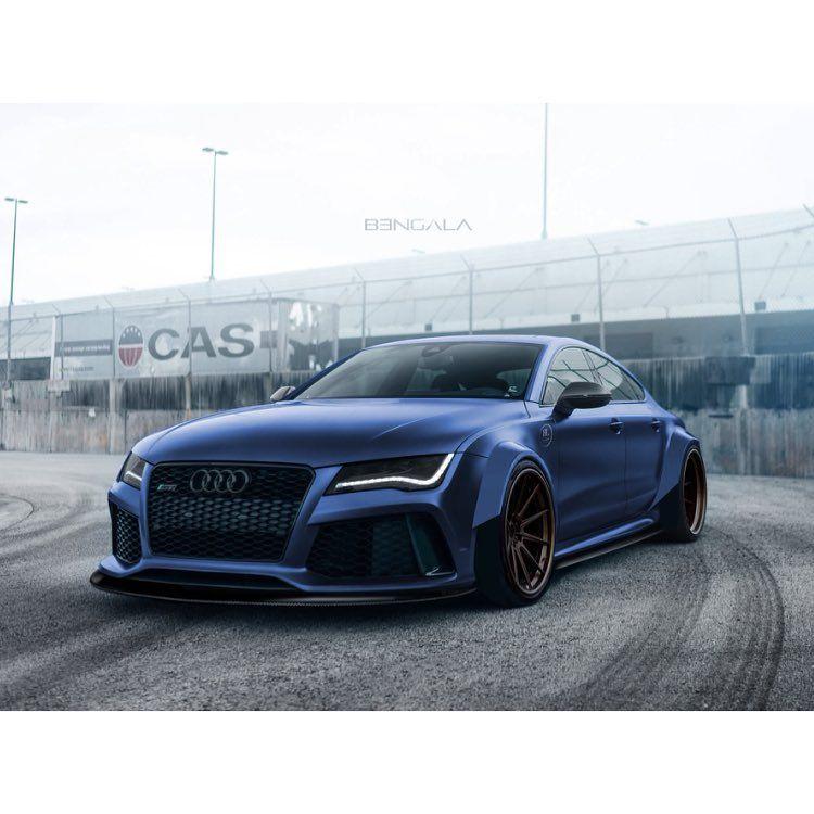 Audi Rs7, Cars, Audi Cars