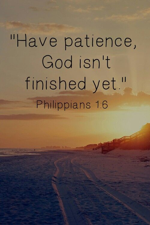 1 Corinthians 8:6