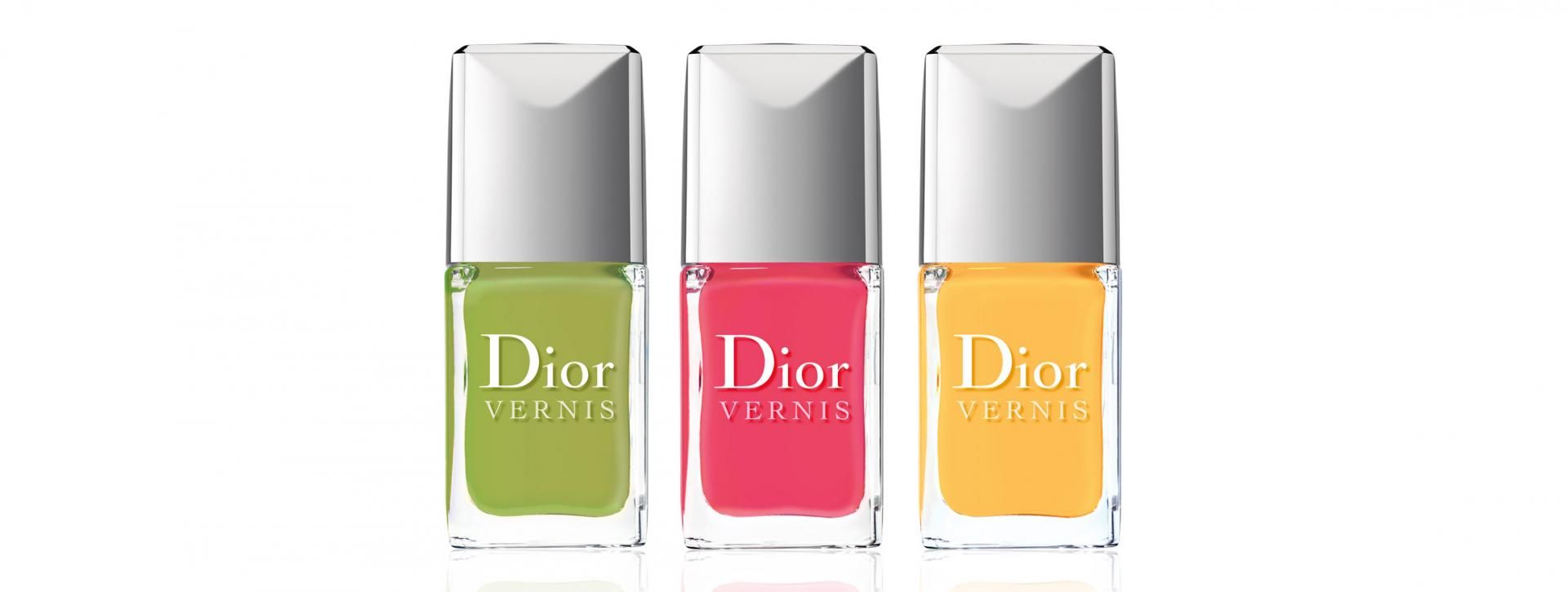 Dior. Digging these colors. | Makeup & Nails | Pinterest | Dior ...
